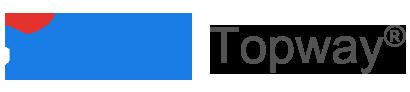 topway logo R GREY NEW